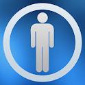 Rotterdam Prostate Cancer Risk icon