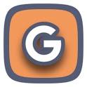 #Hex Plugin - Granola for Samsung OneUI day/night icon