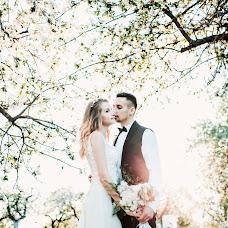 Wedding photographer Katya Shevcova (Katyura). Photo of 16.09.2015