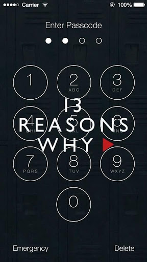 13 Reasons Why Hd Wallpapers Lock Screen Apk Download Apkpure Co
