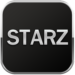 Movie STARZ Download Guide