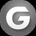 Rádio Guamá icon