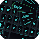 Smart Keyboard for PC