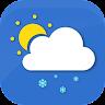 com.liveforecast.weather