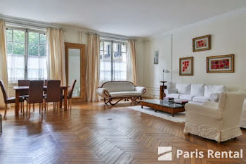 appartement à Paris 7ème (75)
