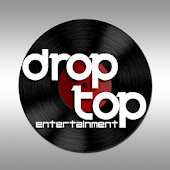 Drop Top Entertainment