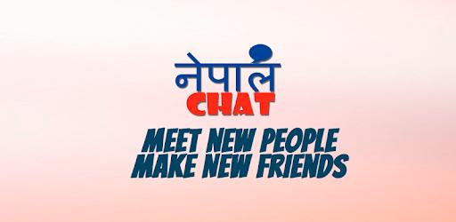 nepal chat