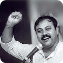 Rajiv Dixit Speeches icon