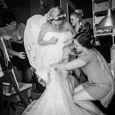 Wedding photographer Jakub Adam (adam). Photo of 12.08.2015
