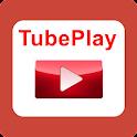 Tubo gioco per YouTube icon