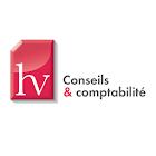 HV Conseil icon