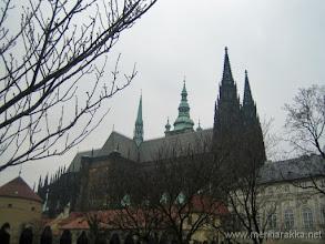 Photo: St Vitus
