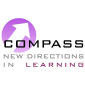 Compass Learning Centre