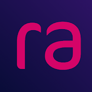 Living With RA