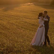 Wedding photographer Andrey Sayapin (sansay). Photo of 29.08.2018