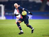 Neymar officieel geschorst voor bekerfinale tegen Monaco, maar zag dat al aankomen...