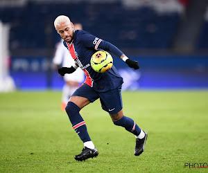 """Zaakwaarnemer reconstrueert transfer van Neymar van Barça naar PSG: """"Het was simpelweg bizar"""""""