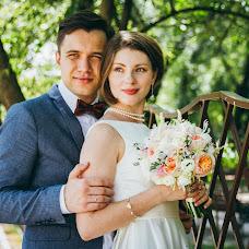 Wedding photographer Maksim Vaskov (nemaxim). Photo of 26.07.2014
