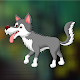 Best Escape Games 174 - Amiable Forest Wolf Escape Download for PC Windows 10/8/7