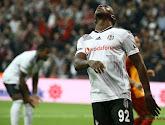 'Abdoulay Diaby mag andere oorden opzoeken van Sporting Lissabon': Kan Belgische club zaakje doen?
