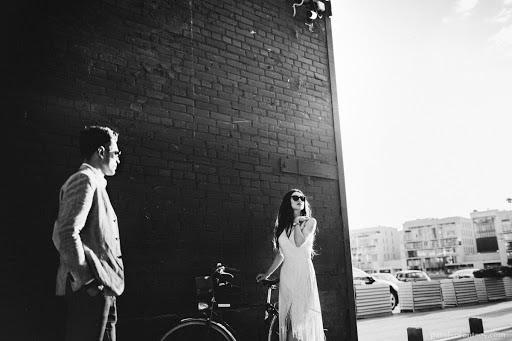 Свадебный фотограф Павел Воронцов (Vorontsov). Фотография от 18.05.2016