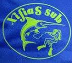 Xifias-Sub