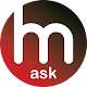 MSB Ask — Questions, Answers and More APK
