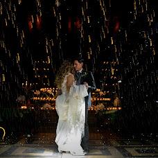 Wedding photographer Ever Lopez (everlopez). Photo of 15.06.2018