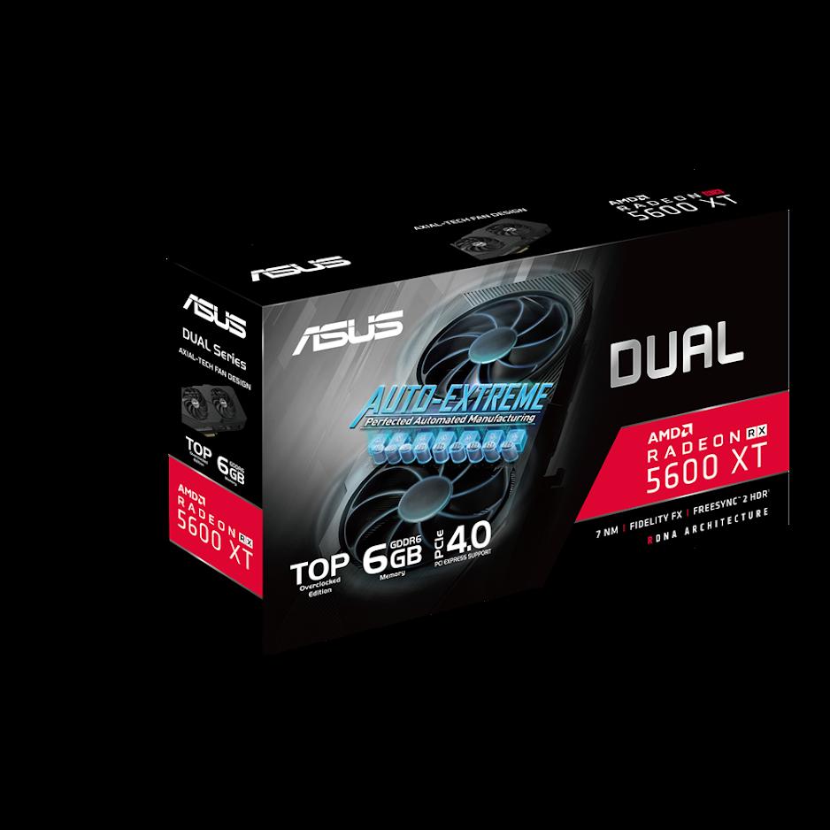 AMD_RX5600XT_BOX