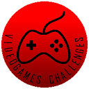 Videogames Challenges APK