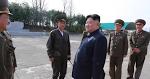 朝鮮公佈金正恩「指導新型武器測試」 特金會無協議後首次
