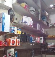 Dhawan Electronics photo 3
