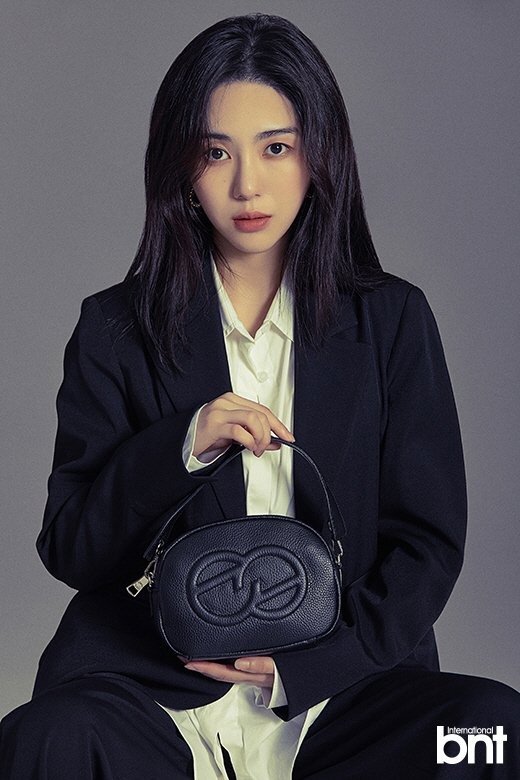 kwon mina aoa bnt 2