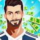 Idle Eleven - Be a millionaire soccer tycoon apk