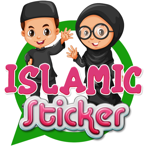 Islamic Moslem Stickers For Wa Sticker Apps 2019 Apps On