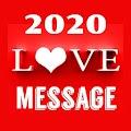2020 Love Message 10000+ APK