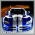 Cars Puzzle Jigsaw file APK Free for PC, smart TV Download