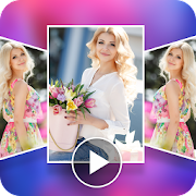 App Photo Video Editor APK for Windows Phone