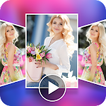 Photo Video Editor 4.2.1