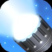 Super Flashlight - LED brightest flashlight