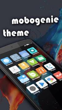 Download Mobogenie Apk Latest Version App For