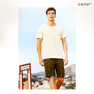 Celio photo 2