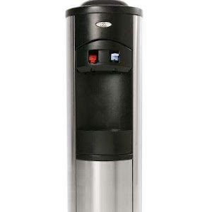 Oasis Quartz Water Cooler