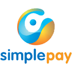 SIMPLE PAY icon
