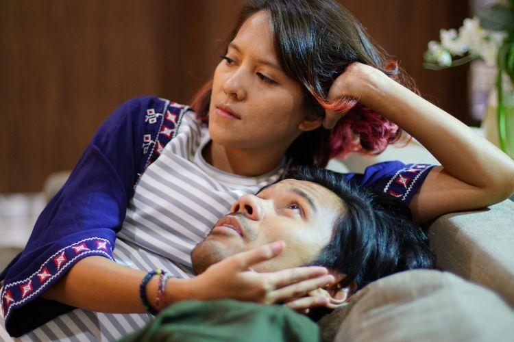 Mumpung di Rumah Aja, Ini 5 Film Visinema yang Seru Ditonton