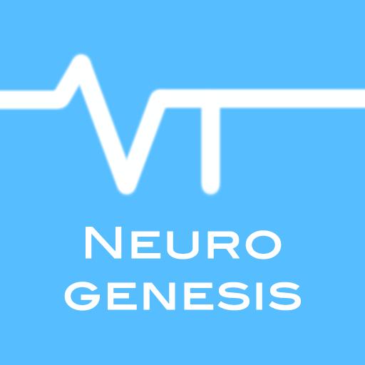 Vital Tones Neurogenesis Pro