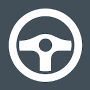 Logo CoPilot GPS - Navigation