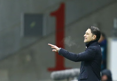 Officiel: le Bayern fait confiance à la nouvelle génération, le successeur de Heynckes est connu