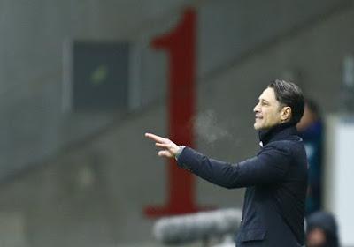 Bayern München denkt aan Thomas Tuchel als nieuwe coach