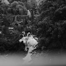 Esküvői fotós Bence Fejes (fejesbence). Készítés ideje: 12.02.2019